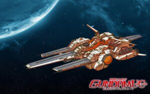 Rating: Safe Score: 9 Tags: gundam gundam_unicorn mecha nahel-argama screening wallpaper User: HMX999