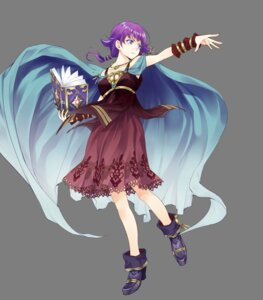 Rating: Questionable Score: 6 Tags: dress fire_emblem fire_emblem:_seima_no_kouseki fire_emblem_heroes heels lute_(fire_emblem) nintendo seo_kouji tagme transparent_png User: Radioactive