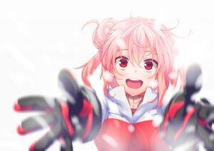 Rating: Safe Score: 46 Tags: akino_sora yahari_ore_no_seishun_lovecome_wa_machigatteiru. yuigahama_yui User: nphuongsun93