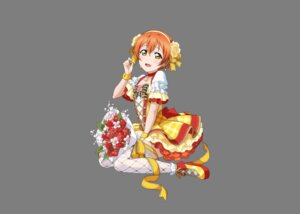 Rating: Safe Score: 24 Tags: cropme dress heels hoshizora_rin love_live! thighhighs transparent_png User: saemonnokami