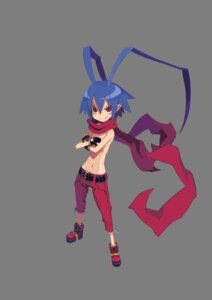 Rating: Safe Score: 13 Tags: disgaea disgaea_d2 harada_takehito laharl male transparent_png User: Radioactive