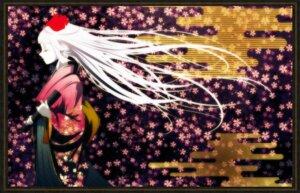 Rating: Safe Score: 12 Tags: kimono mubouou_aasaa User: Radioactive