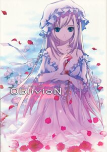 Rating: Questionable Score: 49 Tags: blood dj_max_portable dmyo dress lolita_fashion snow_ring User: petopeto