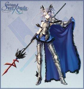 Rating: Safe Score: 67 Tags: armor elf jpeg_artifacts pixiv_fantasia pixiv_fantasia_sword_regalia pointy_ears ryuuzaki_itsu User: Radioactive
