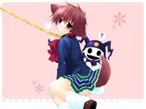 Rating: Questionable Score: 7 Tags: animal_ears hinata_(sakurazawa_izumi) inumimi jack_frost pure_pure sakurazawa_izumi tail User: Radioactive