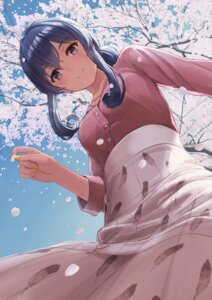 Rating: Questionable Score: 32 Tags: gotland_(kancolle) kantai_collection tantaka User: Dreista