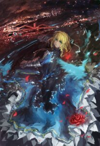 Rating: Safe Score: 19 Tags: fate/stay_night fate/zero lechat saber User: ohenes