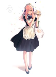 Rating: Questionable Score: 16 Tags: maid tagme youichi_(45_01) User: Dreista