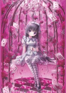 Rating: Safe Score: 106 Tags: dress fixed screening thighhighs tinkerbell tinkle User: wuproem