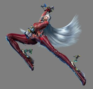 Rating: Safe Score: 18 Tags: bayonetta_2 bodysuit gun heels jeanne sega thighhighs transparent_png User: Radioactive