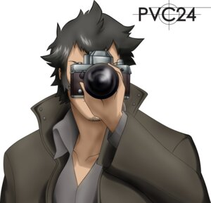 Rating: Safe Score: 3 Tags: male saiga_tatsumi speed_grapher User: Radioactive
