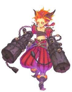 Rating: Safe Score: 11 Tags: avalon_code elf haccan horns pointy_ears renbo User: Radioactive