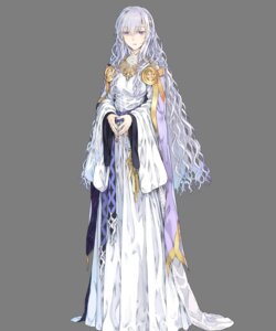 Rating: Questionable Score: 13 Tags: deirdre dress duplicate fire_emblem fire_emblem:_seisen_no_keifu fire_emblem_genealogy_of_the_holy_war fire_emblem_heroes haimura_kiyotaka nintendo tagme transparent_png User: Radioactive