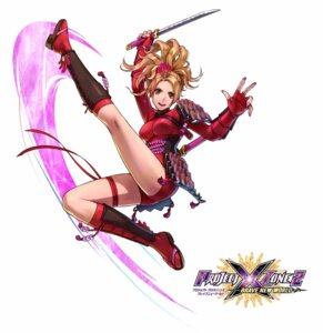 Rating: Safe Score: 14 Tags: armor natsu_(soul_calibur) ninja project_x_zone soul_calibur sword User: Yokaiou