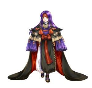 Rating: Questionable Score: 9 Tags: fire_emblem fire_emblem:_souen_no_kiseki fire_emblem_heroes japanese_clothes nintendo sanaki User: fly24