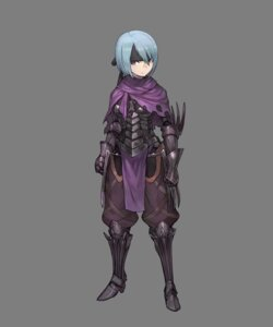 Rating: Questionable Score: 2 Tags: armor berka beruka fire_emblem fire_emblem_heroes fire_emblem_if lack nintendo transparent_png User: Radioactive