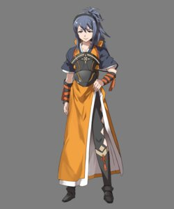 Rating: Questionable Score: 1 Tags: armor fire_emblem fire_emblem_heroes fire_emblem_if nintendo oboro_(fire_emblem) pantyhose transparent_png ueda_yumehito User: Radioactive
