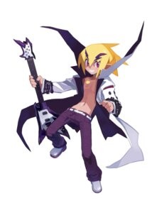 Rating: Safe Score: 4 Tags: axel_(disgaea) disgaea disgaea_2 harada_takehito male User: Radioactive