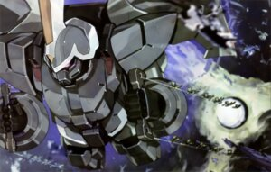 Rating: Safe Score: 7 Tags: gundam gundam_seed mecha User: drop