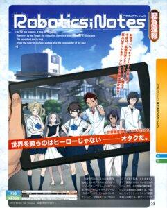 Rating: Safe Score: 7 Tags: airi_(robotics;notes) daitoku_junna dress fukuda_tomonori hidaka_subaru japanese_clothes koujiro_frau mages. megane robotics;notes seifuku senomiya_akiho yashio_kaito User: Kalafina