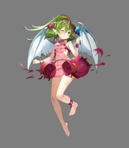 Rating: Safe Score: 20 Tags: chiki fire_emblem fire_emblem:_shin_ankoku_ryuu_to_hikari_no_ken fire_emblem_heroes gao nintendo pointy_ears swimsuits torn_clothes transparent_png wings User: Radioactive