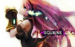 Rating: Safe Score: 14 Tags: dain megurine_luka vocaloid User: yumichi-sama