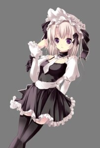 Rating: Safe Score: 66 Tags: dress gothic_lolita lolita_fashion spirtie thighhighs transparent_png User: hobbito