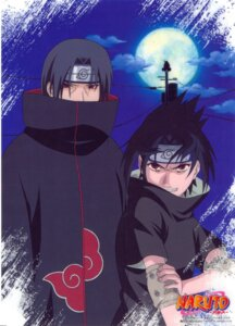 Rating: Safe Score: 7 Tags: male naruto uchiha_itachi uchiha_sasuke User: Davison