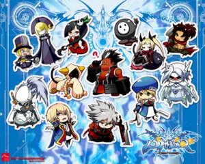 Rating: Safe Score: 15 Tags: animal_ears arakune arc_system_works armor blazblue blazblue:_calamity_trigger bra carl_clover chibi devil dress gii gothic_lolita gun hakumen iron_tager kisaragi_jin lao_jiu litchi_faye_ling lolita_fashion megane monster mori_toshimichi nago neko nekomimi nirvana noel_vermillion open_shirt rachel_alucard ragna_the_bloodedge shishigami_bang sword tail taokaka v-13 wallpaper User: HaruhiSuzumiya
