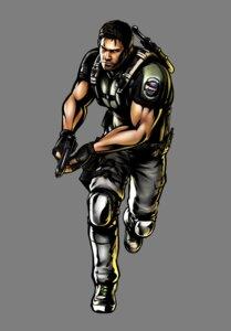 Rating: Safe Score: 1 Tags: capcom chris_redfield gun male marvel_vs_capcom_3 resident_evil ultimate_marvel_vs_capcom_3 uniform weapon User: Yokaiou