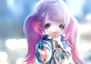 Rating: Safe Score: 12 Tags: toiku User: Debbie