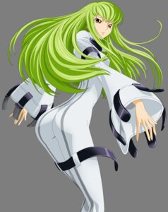 Rating: Safe Score: 24 Tags: ass c.c. code_geass kimura_takahiro transparent_png vector_trace User: gohanrice