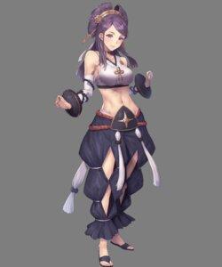 Rating: Questionable Score: 6 Tags: fire_emblem fire_emblem_if japanese_clothes nintendo orochi_(fire_emblem_if) oukawa_yuu User: fly24