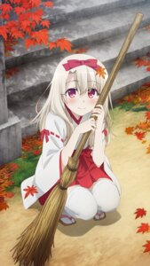 Rating: Questionable Score: 53 Tags: fate/kaleid_liner_prisma_illya fate/stay_night illyasviel_von_einzbern tagme User: Radioactive