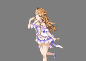Rating: Safe Score: 28 Tags: cleavage cropme garter konoe_kanata love_live! love_live!_school_idol_festival love_live!_school_idol_festival_all_stars transparent_png User: saemonnokami