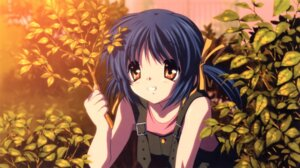 Rating: Safe Score: 29 Tags: clannad sunohara_mei User: sdlin2006
