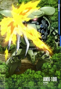 Rating: Safe Score: 6 Tags: gundam ichikawa_keizou mecha turn_a_gundam User: drop