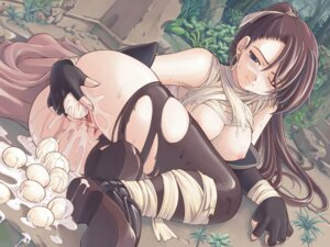 Rating: Explicit Score: 128 Tags: assassin blood breasts extreme_content nipples pussy ragnarok_online thighhighs torn_clothes uncensored xration User: cccvv1234