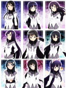 Rating: Safe Score: 51 Tags: akemi_homura akiyama_mio cosplay gokou_ruri hazuki ikari_manatu kannagi_crazy_shrine_maidens kohak_hearts k-on! nakano_azusa ore_no_imouto_ga_konnani_kawaii_wake_ga_nai puella_magi_madoka_magica saten_ruiko tales_of tales_of_hearts to_aru_kagaku_no_railgun to_aru_majutsu_no_index tsukuyomi_moon_phase working!! yamada_aoi zange User: KiNAlosthispassword