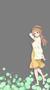 Rating: Safe Score: 11 Tags: dress high_school_fleet nosa_kouko sweater tagme transparent_png User: saemonnokami