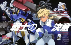 Rating: Safe Score: 1 Tags: asem_asuno chiba_michinori gundam gundam_age male mecha wolf_eniacl User: Radioactive