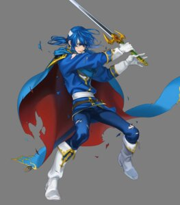 Rating: Questionable Score: 2 Tags: fire_emblem fire_emblem:_seisen_no_keifu fire_emblem_genealogy_of_the_holy_war fire_emblem_heroes nintendo sata seliph sword tagme torn_clothes transparent_png User: Radioactive