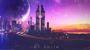 Rating: Safe Score: 45 Tags: landscape smile_(qd4nsvik) wallpaper User: Noodoll