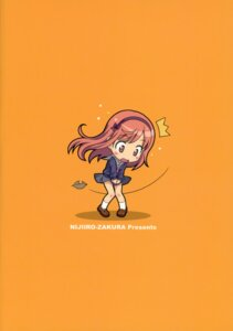 Rating: Safe Score: 26 Tags: chibi koutaro nijiiro_zakura seifuku User: Aurelia