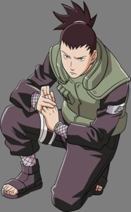 Rating: Safe Score: 2 Tags: male nara_shikamaru naruto transparent_png vector_trace User: Davison