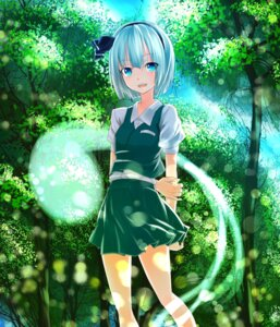 Rating: Safe Score: 24 Tags: konpaku_youmu lip-mil myon touhou User: zero|fade