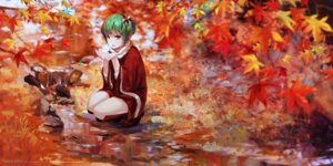 Rating: Safe Score: 47 Tags: jq kagiyama_hina touhou User: Mr_GT
