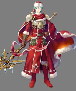 Rating: Questionable Score: 1 Tags: asatani_tomoyo christmas duplicate ephraim fire_emblem fire_emblem:_seima_no_kouseki fire_emblem_heroes nintendo old_weapon User: Radioactive
