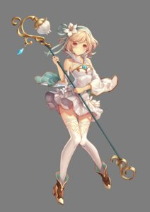 Rating: Safe Score: 28 Tags: de:lithe heels tagme thighhighs transparent_png weapon User: saemonnokami