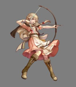 Rating: Questionable Score: 7 Tags: dress faye_(fire_emblem) fire_emblem fire_emblem_echoes fire_emblem_heroes heels konfuzi_kokon nintendo transparent_png weapon User: Radioactive